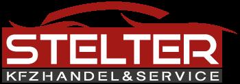 Stelter Kfz Handel & Service – Speyer